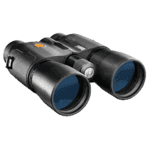 Bushnell Fusion 1 Mile ARC 12x50