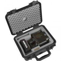 Fujinon Techno-Stabi hard case for TS 14x40