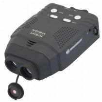 Bresser Digital NV Monocular 3x14
