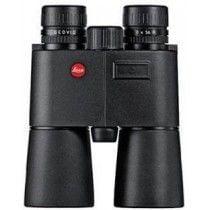 Leica Geovid 15x56 R