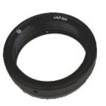 Vixen T-ring micro for Four thirds