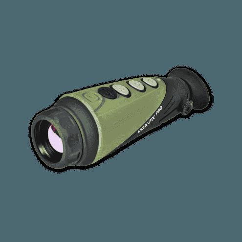 DD Optics Nachtfalke VOX-FX PRO Thermal Imaging Monocular
