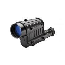 Hensoldt Spotter 20-60x72 FFP