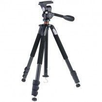Vanguard Alta Pro 2 264AO Aluminum Tripod Kit with PH-31 2-Way Pan Head