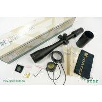 Vortex Viper HS-T 6-24x50 Rifle scope