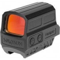 Holosun Reflex HS512C-RD