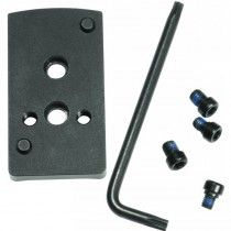 Leupold DeltaPoint Pro Dovetail Mount, Marlin 336