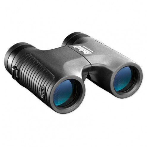 Bushnell PermaFocus 10x32