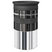 Bresser 20 mm Eyepiece