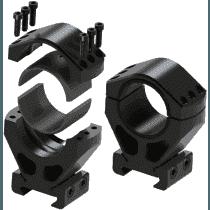 Burris XTR Signature™ Rings, 25.4 mm, Picatinny / Weaver
