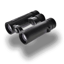 DD Optics ULTRAlight 10x42