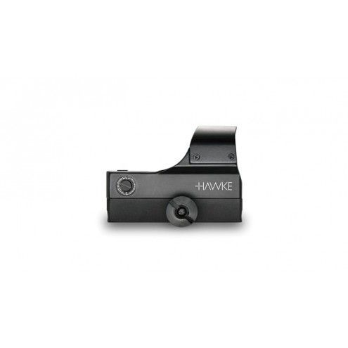 Hawke 1x30 Reflex Sight