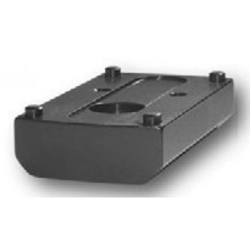 EAW Adapter for form ring, Docter-Sight