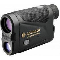 Leupold RX-2800 TBR/W