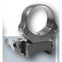EAW 40 mm Roll Off Mount, Picatinny