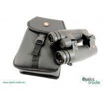Leica Geovid 8x42 HD-B 3000
