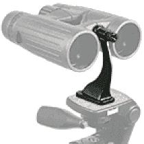 Bushnell Universal Tripod Adapter