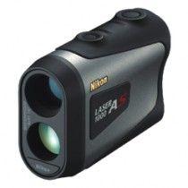 Nikon Laser 1000A S