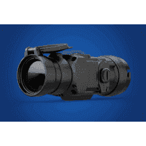Pulsar Core FXQ38 BW Thermal Imaging Clip-On Attachment