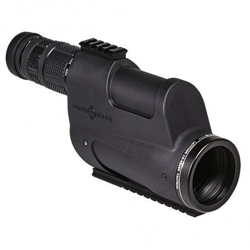 Sightmark Latitude 15-45x60