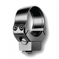 EAW 34 mm Rear Pivot Ring
