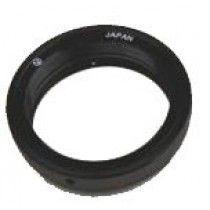 Vixen T-ring for Practica