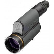 Leupold GR 12-40x60 HD (Impact Reticle)