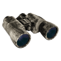 Bushnell Powerview 10x50 porro RealTree AP