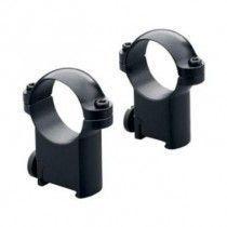 Leupold RM Rings, CZ 550, 30 mm