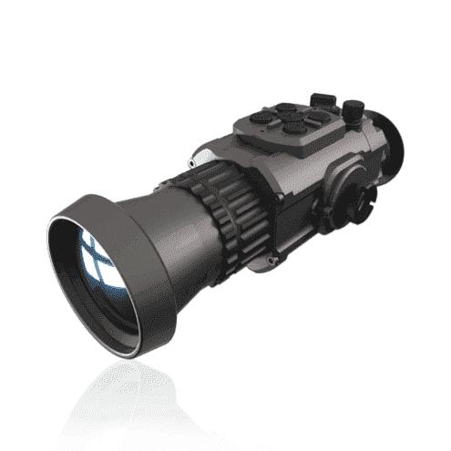 Ados Tech STRIX 2.3-9.2x54 Thermal Imaging Monocular