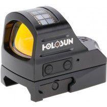 Holosun Paralow HE507C Elite