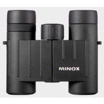 Minox BF 8x25