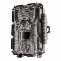 Bushnell HD Aggressor 24MP Low-Glow