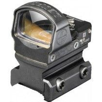 Leupold DeltaPoint Pro with AR Mount