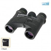 Vanguard Orros 8x25 Binoculars