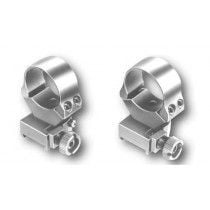 EAW Roll-off Mount for Picatinny rail, 26 mm - KR 10 mm