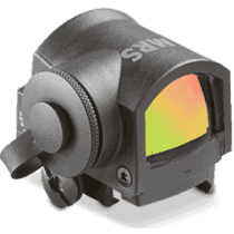 Steiner Micro Reflex Sight II (MRS)