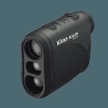Nikon LRF Aculon AL11
