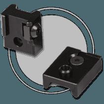 Osuma Zeiss ZM/VM Rail, 11 mm Dovetail
