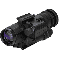 Nightspotter LR Night Vision Clip-On Device