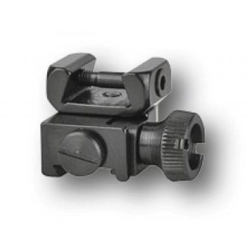 EAW Roll-off Mount for Ruger No. 1, LM Rail