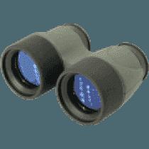 Yukon NVB Tracker 2x24 Doubler