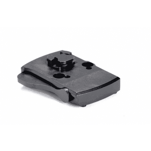 Henneberger HMS Safe mount for Aimpoint Micro