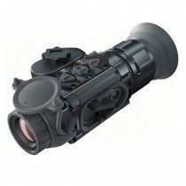 Fortuna General 25M3 Thermal Monocular