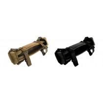 Schmidt & Bender Riflescope Tactical Bag
