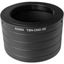 Kowa TSN-CM2-SE T-Mount Camera Adapter Ring (Sony E-Mount)