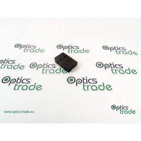 Delta Optical Adjustable Mount for MiniDot HD (6-14mm rail)