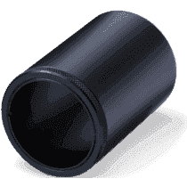 Burris Sunshade 4.5-14x (50 mm)