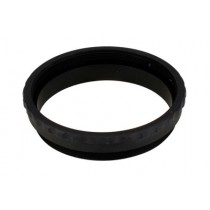 Schmidt & Bender Mounting Ring For Tenebraex Objective Cover