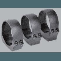 INNOmount 34 mm Rings